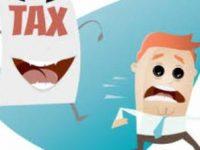 Bene avvia l'esternalizzazione dei tributi, la polemica dei cinquestelle