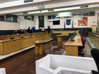 Debiti fuori bilancio la maggioranza diserta l'aula, insorgono le opposizioni