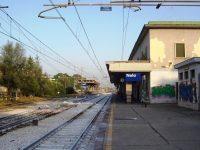 """Trasporti, E. Russo: """"Odissea per viaggiatori treno Salerno-Nola"""""""
