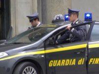 """Appalti illeciti dalle Marche a Casoria. Operazione della Guardia di Finanza. """"Lavori in corso""""."""