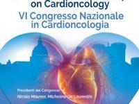 Nasce a Napoli la prima rete cardiologica d'Italia