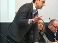 """Riceviamo e pubblichiamo. Puzone, neoconsigliere comunale di Forza Italia di Casoria: """"Con una buona programmazione si può lavorare bene anche con un comune in deficit"""""""