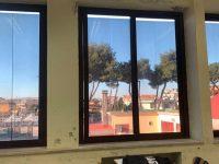Casoria: Centro Destra: ancora situazione drammatica al Liceo Ghandi