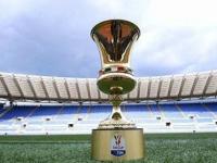 Il Napoli ospita il Perugia per la prima di Coppa Italia.
