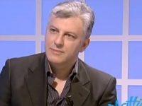 """Domani al Teatro Ateneo di Casoria. Il Giornalista casoriano Giuseppe de Silva presenta il romanzo """"Terzo Binario"""""""