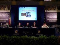CCIAA Napoli: il 16 gennaio presentati i bandi regionali per la crescita di Artigiani, Commercianti ed Ambulanti