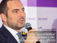 Bando sport e periferie 2018, il Comune di Casoria ha perso un'altra opportunità!