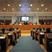 Il Consiglio Regionale della Campania ha approvato la legge a sostegno proprietari immobili abusivi acquistati in buona fede, il testo unificato su endometriosi e i rendiconti