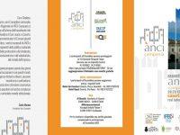 Assemblea regionale Anci Campania 28-29 febbraio 2020 a Caserta con tre ministri, i vertici nazionali di Anci e Ifel e 500 sindaci