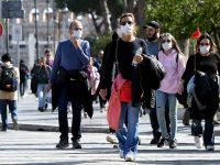 Coronavirus in Campania: Aggiornamenti