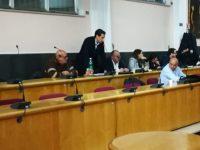 """Puzone pungola la maggioranza: """"Parlare del PUC in consiglio comunale sarebbe stato un atto di coscienza politica"""""""