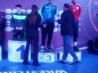 Campionato Italiano Cadetti di Stile Libero – Freestyle Wrestling European Championships – Centro Olimpico di Ostia