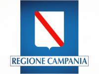 """Maxi concorso Regione Campania: bloccato per una """"violazione del principio dell'anonimato"""""""