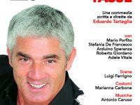 """Teatro Augusteo: Biagio Izzo in """"Tartassati dalle Tasse"""""""