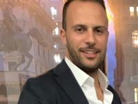Milleproroghe, Confapi jr: bene Salva-Napoli, ora però piano di rilancio