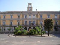Afragola – Dimissioni del sindaco Grillo.