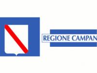 Concorsone Regione Campania: Via libera alle prove dal Consiglio di Stato
