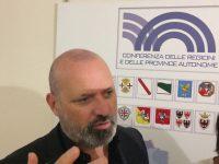 """50° nascita Regioni a Statuto ordinario: Bonaccini, """"lavoreremo per un 'Manifesto' del nuovo regionalismo"""""""