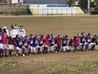 Il Casoria vince ancora: 1-0 all'Albanova.
