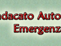 AGGRESSIONI 118, FUSCO (SAUES): FATTI DI PIAZZA BELLINI INTOLLERABILI, ISTITUZIONI TROVINO SOLUZIONE