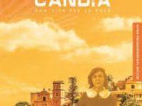 Margherita Candia: storia di una martire d'amore