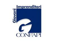 Coronavirus, Confapi jr: a rischio 131mila ditte individuali napoletane – Il presidente Massimo Di Santis: servono tutele per imprese e partite Iva
