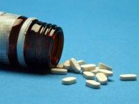 Emergenza Coivd-19: no a terapie fai da te, il monito della direttrice Popoli del Centro Nazionale Ricerca Farmaci