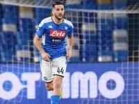 Ancora una vittoria per il Napoli: 2-1 al Torino e sesto posto