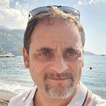 Paolo Borzillo