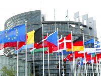 Coronavirus, Zanni/Grant/Rinaldi (Lega): dichiarazioni Lagarde irresponsabili, Bce sia chiamata a rispondere del danno