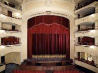 Trianon Viviani, sospesi gli spettacoli