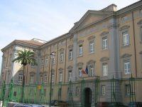 Tribunale Napoli Nord: contagiato un dipendente. Comunicato del Consiglio dell'Ordine degli Avvocati Napoli Nord
