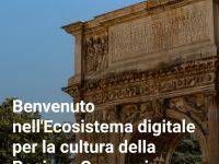 """Covid-19: Musei, teatri e siti archeologici campani aprono le """"finestre"""" e ci regalano spettacoli ed esperienze virtuali."""