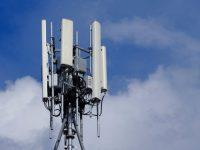 Casoria : sospese l'installazione delle antenne 5G