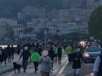 La pandemia da Covid-19 in Campania: gli ultimi aggiornamenti