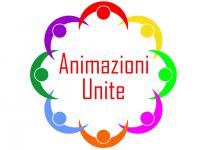 """Riceviamo e pubblichiamo.""""Lettera Aperta"""" dalla Vice Presidenza Associazione Animazioni Unite"""