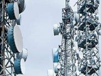 Casoria: no alle antenne 5G, la soddisfazione dell'opposizione