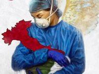Sono 103 i medici morti nella lotta al Covid-19