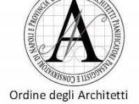 Coronavirus, gli architetti a De Luca: collaboriamo su fase-2