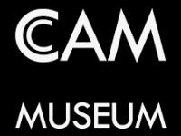 La Pandemia non ferma il CAM di Casoria. Domani in diretta streaming