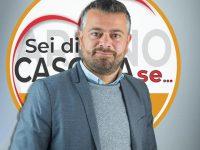 Casoria: l'Avv. Fabio Cristarelli nominato Responsabile del nuovo ufficio legale zonale della Confederazione dello Sport Campano
