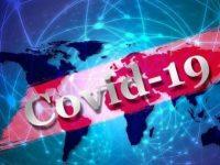 Covid-19: Chiarimenti sul nuovo DPCM nelle FAQ pubblicate dal governo