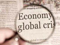 L'Italia divisa in due: Al Sud il contagio rallenta ma aumenta lo sconforto per la situazione economica