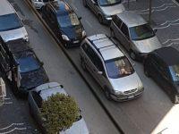 Casoria: ancora polemiche per la gente in strada