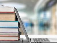 """Le nuove sfide per la scuola di oggi: la didattica a distanza """"DaD"""""""