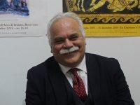 """Pasquale Orlando (Federazione Anziani e Pensionati): """"Allarmante aumento di morti dei nostri iscritti nel 2020, possibile sia dovuto a casi di Covid-19 non diagnosticati"""""""