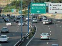 Autostrade per l'Italia: Al via esenzione del pedaggio per il personale sanitario in servizio per l'emergenza Covid-19