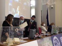 CCIAA: Consiglio Camerale in periodo COVID. Avvicendamenti in Consiglio e Giunta Camerale