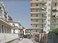 CASORIA SOTTO ATTACCO: DUE RAPINE IN POCHE ORE