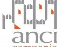 «CIVES» di ANCI Campania: si inaugura domani a Napoli il Training Camp per giovani amministratori under 35